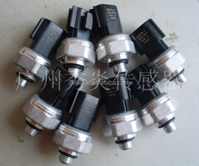 For Tiida, grace A33, quest, X-Trail, small sun, air pressure sensor 92136-6J001,42CP8-11,R029 CZ4,X829 MX3