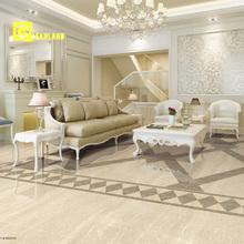 modern house design ice white tile in india