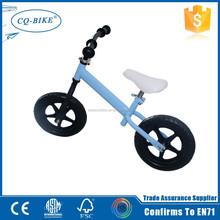 high quality new design reasonable price in china alibaba supplier mini pocket bike
