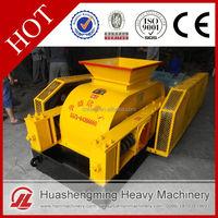 HSM Professional Best Price electric dough roller machine