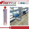 seamless epoxy flooring strongest epoxy adhesive super epoxy