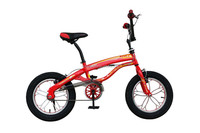 2015 New products wheel spoke bmx,freestyle bikes for sale