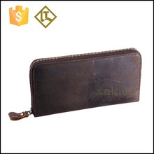 Leather holder for mobile phone,leather mobile phone case,leather wallet case for cell phone