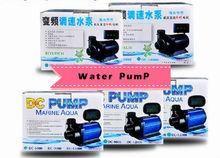 Wholesale aquarium fish tank Jebao 24v dc water pump DC3000