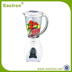 2 in 1 Multi-function juicer blender