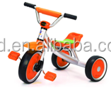 Best and Cheap T501 Baby Kids Tricycles 2015 NEW ( CE approved )