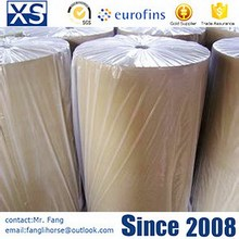 Good quality best selling nonwoven fabric make to order