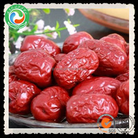 Chinese dried jujube fruit