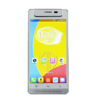 Mobile phone wholesaler OEM/ODM logo wholesales cheap factory direct cell phone, dual sim phone