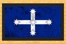 Custom UK,US flag bar rubber mat,wholesale rubber with non-woven fabric bar mat