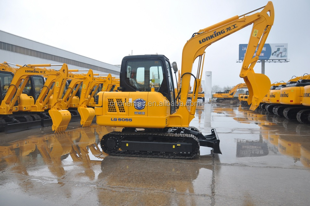 soil digging machinery (2).JPG