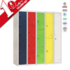 /product-gs/hot-sale-cheap-stainless-steel-wardrobe-cabinet-60372811744.html