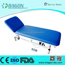 DW-EC103 medical examination couch for hospital