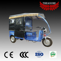 used cars in south africa tricycle with motorcycle