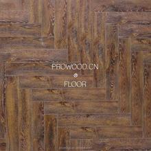 Herringbone Laminate Flooring