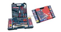 600pcs motorcycle repair tools, motorcycle repair tools,KL-12185