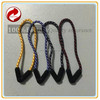 2015 GZ-Time Factory Customized recucled head,garment plastie recycled zipper silder head