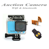 hot products 12 mp digital camera video camcorder