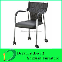 2012 Hot-sale Comfortable chair office