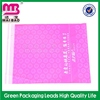 glamour strong glue self-sealing courier bag document