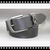Special Offer Promotion New unique creative leather hoist belt