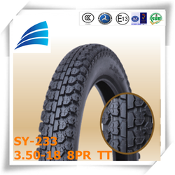 3.50-18 promotional new design hign quality motorcycle covers motorcycle off-road tires or motocross tyre price tuk tuks
