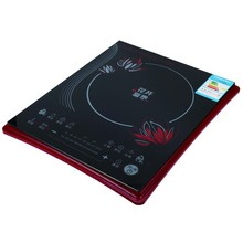Electric Stove Price In India : electric stove price in india wholesale used appliances