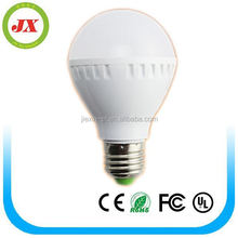 1 row truck led lights 120w 10-30v led headlight light bulb led work light truck