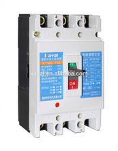 63A MOULDED CASE CIRCUIT BREAKER MCCB