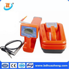 HZ-1360 Portable Underground Metal Pipe Detector for Cable Fault Locating Systems
