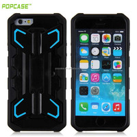 Newest Product Trendy Style Hard Case for iPhone 6 Phone Mobile