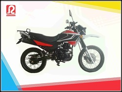 fashionable dirt bike /125cc 150cc cheap dirt bike --JY200GY-18II