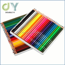eco friendly high quality best pencil drawing set of artist China pencils Factory