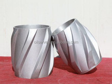 RIGID CENTRALIZER used for oilfield
