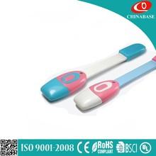 High Quliaty USB OTG Cable for Samsung Galaxy Tab P3100,P5100,P6200,P6800,P7100,P7300, P7500, N5100, N8000
