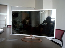 32 inch widescreen LED computer monitor for home and cybercafe