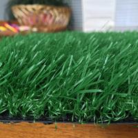 High Density Garden Artificial Lawn Grass