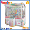 Prize Game Machine Amusement Park Coin Operated Big Surprise