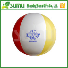 Wholesale Promotional Prices basketball beach balls