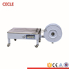 SM-06L top quality strapack strapping machine