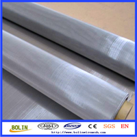 Stainless Steel Filter Fabric / Fireproof Wire Mesh / Carbon Air Filter (free sample)