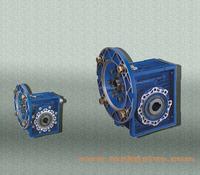 worm gear hydraulic