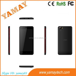 good looking android phone 1gb ram 5 inch mtk6582m quad core 1.3ghz 3g wcdma 2g OEM/ODM 5 inch tablet pc smart phone