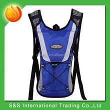 Hydration Pack Water Rucksack Backpack Bladder Bag
