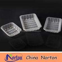 Frozen food box packaging for Super market NTPC- 059B
