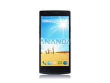 Google hot searching OEM wholesales lower price android phones 4G Phone