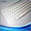 Bluetooth Keyboard For Samsung Galaxy Tab S10.5 Bk1280