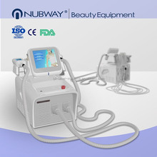 Factory promotion!!!!Cryolipolysis Fat Freeze for Home Device Slimming Kozmetic Machine