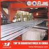 New design fashion low price conveyor belts for coal mine