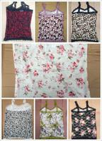 girls fancy looking latest design tank tops/cool summer/knitting patterns summer tops